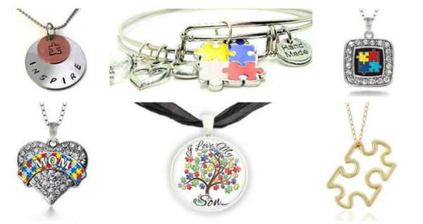 allergy awareness autism il bracelet id kids listing medical autistic